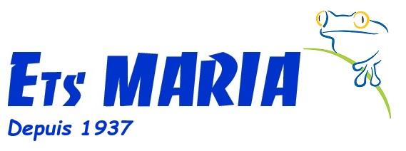 Ets Maria pompage et traitement des eaux